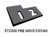 Studio 12 - Theatre Institute
