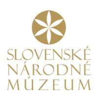 MUSEUM OF SLOVAK NATIONAL COUNCILS