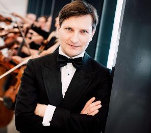 ORCHESTRA NETWORK FOR EUROPE