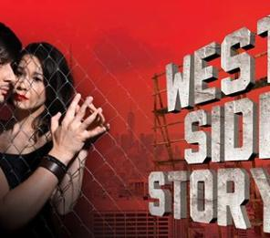 WEST SIDE STORY 35